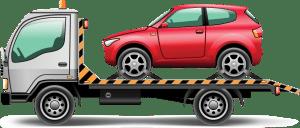 car-removals-hamilton-waikato