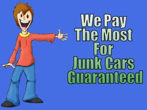 !!!Cash-For-Junk-Cars-Dallas