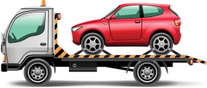 Car Removals Hamilton