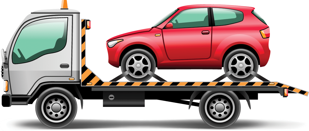Instant Car Removals Service in NZ