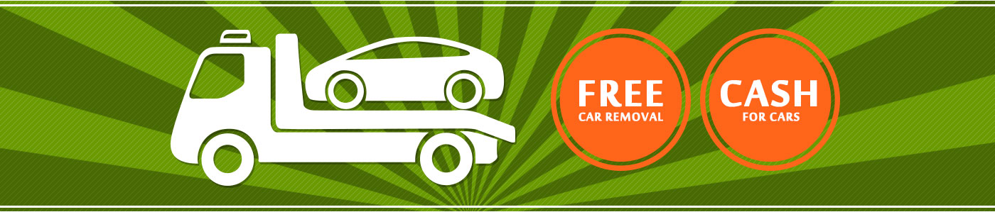 free-car-removal-banner