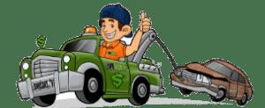 scrap-car-removals