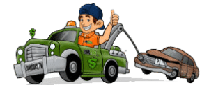 Car Removal NZ