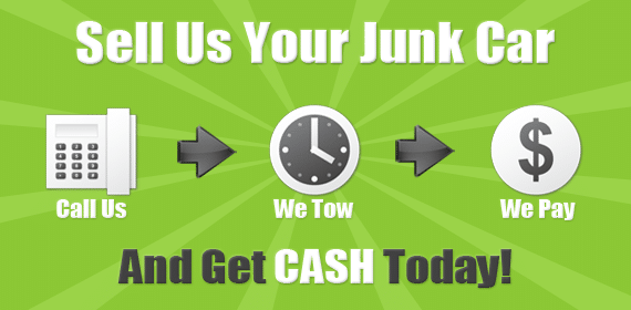 sell-your-junk-car